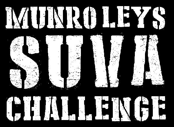 Munro Leys Suva Challenge 2017