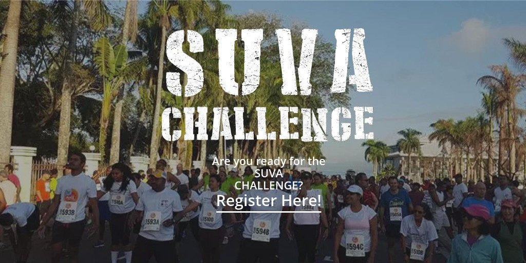Are you ready for a challenge?