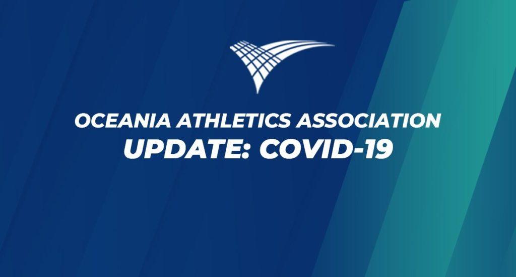 COVID-19-Bulletin-1_18-march-2020
