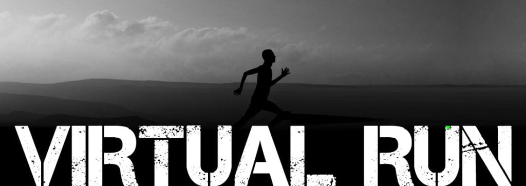 virtual-run